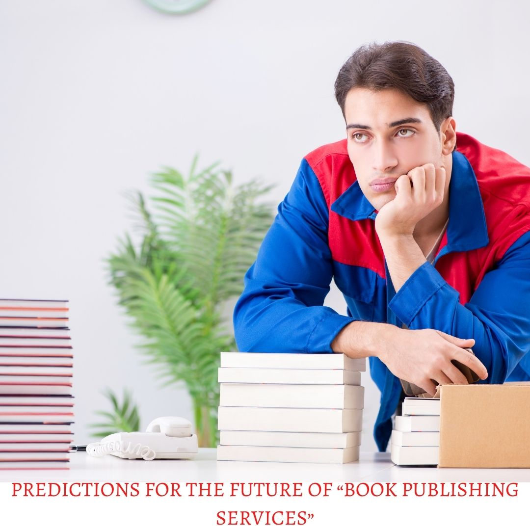 eBook,future of book