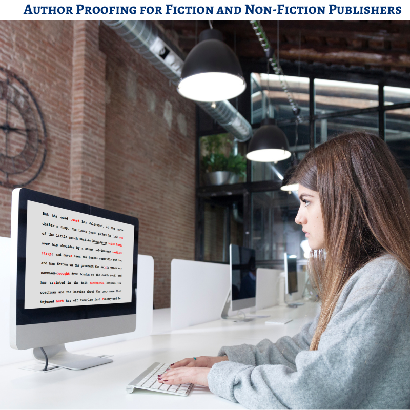 Author-Proofing-for-Fiction-and-Non-Fiction-Publishers